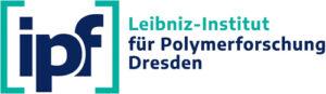 Logo Leibniz-Institut für Polymerforschung IPF