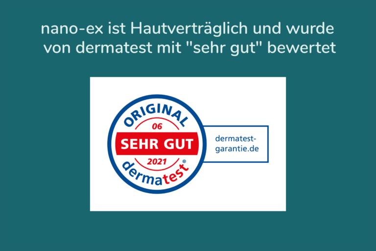 slider3_de
